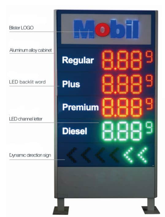 thumbnail_mobil-led-gas-station-sign