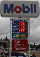 Gas Prices San Diego >> Wireless Cash Credit Led Gas Price Signs Ledgasstationsigns Com